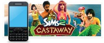 header_sims_2_castaway1