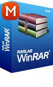 WinRar-mtools2